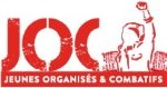 JOC : 4e manifestation contre les violences (...)