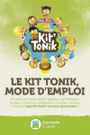 Kit ToniK